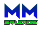 MM Studios - The Official forums